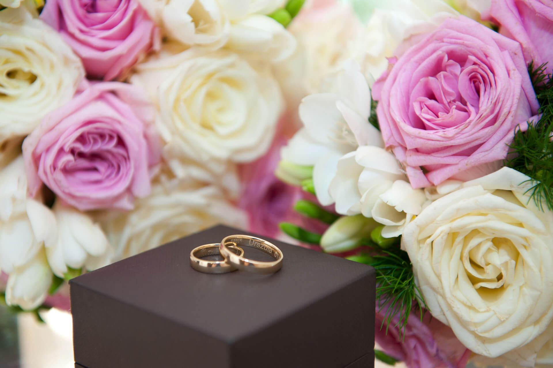 Cennik reportażu ślubnego
