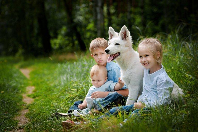Sesja_dziecieca_Nowy_Dwor_Maz_03