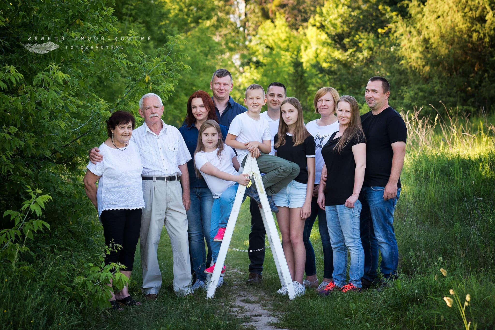 Sesja_rodzinna_Nowy-Dwor_Maz_01