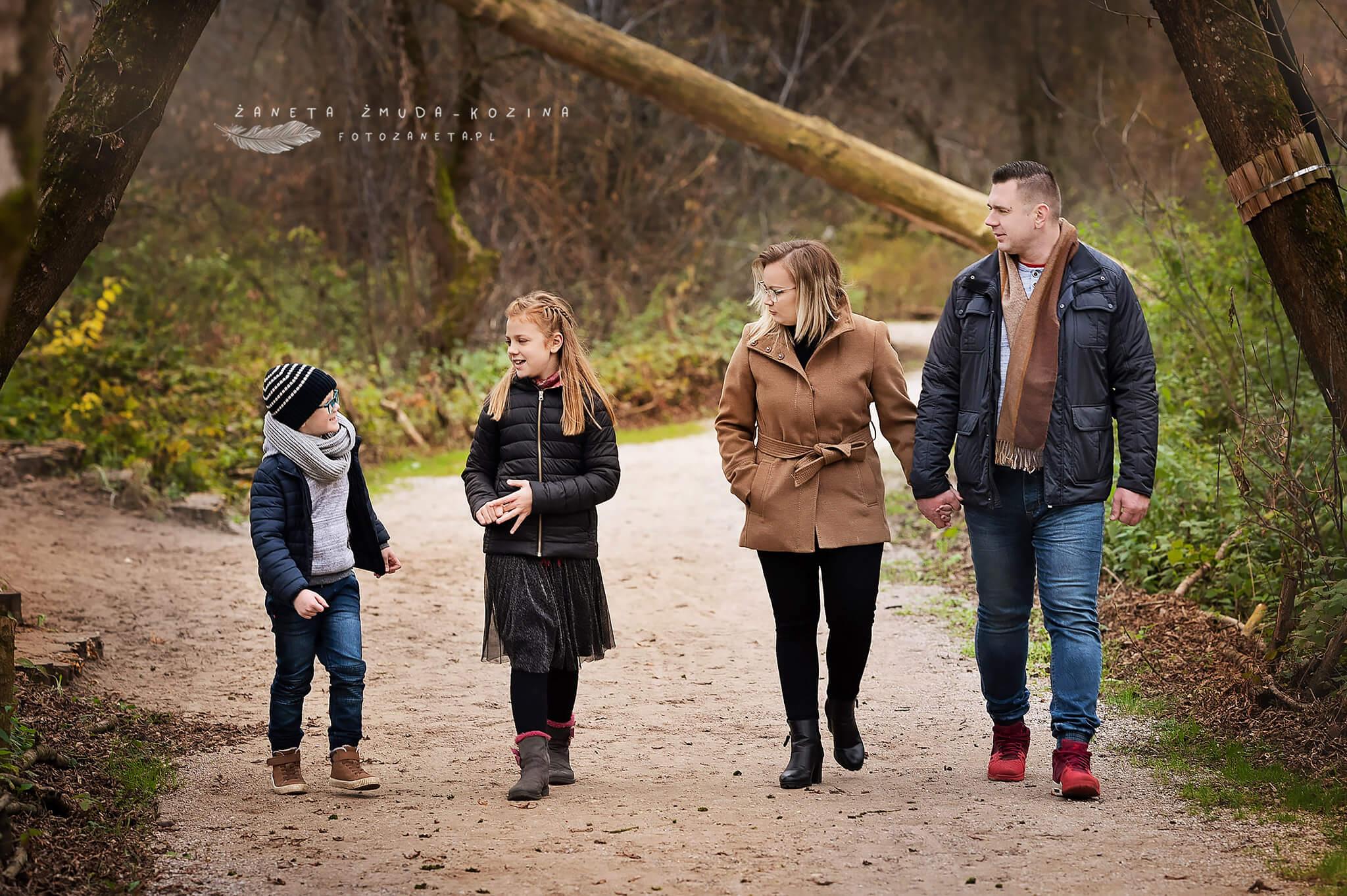 Sesja_rodzinna_Nowy_Dwor_Maz_05