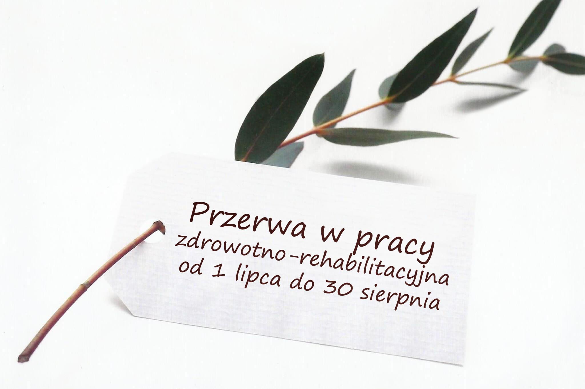 etykieta-001