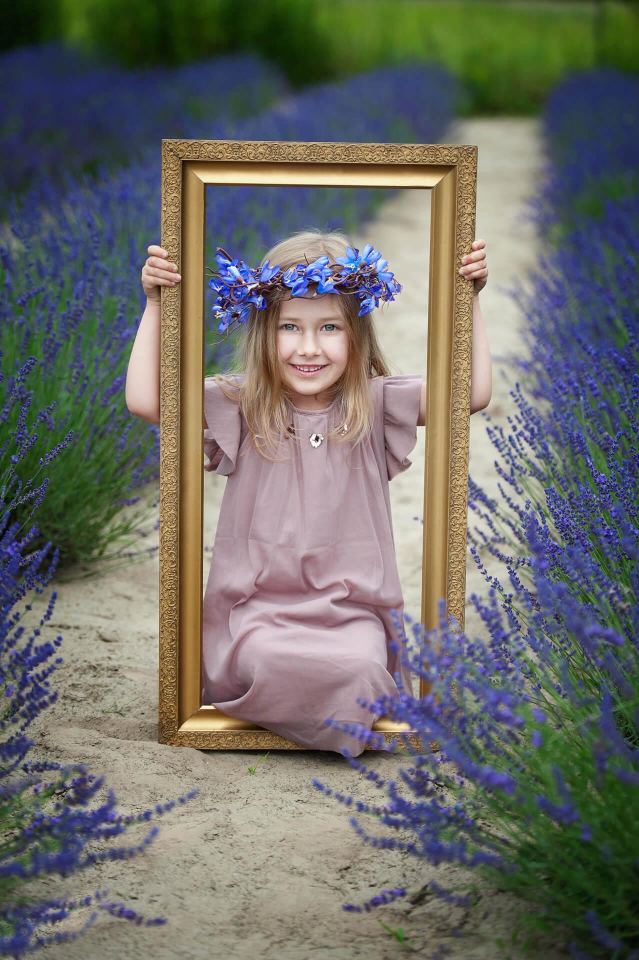 fotozaneta fotografia dziecieca