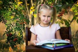blog szkolny